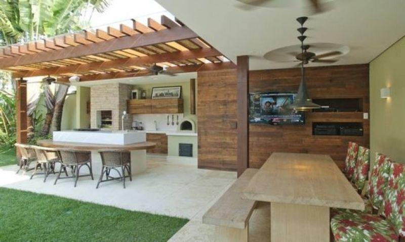 Ed cula veja dicas de utilidades na sua casa vis o for Eumaster casa moderna 8x8