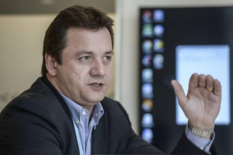 Wesley Batista: uso indevido de informações privilegiadas em transações no mercado financeiro.
