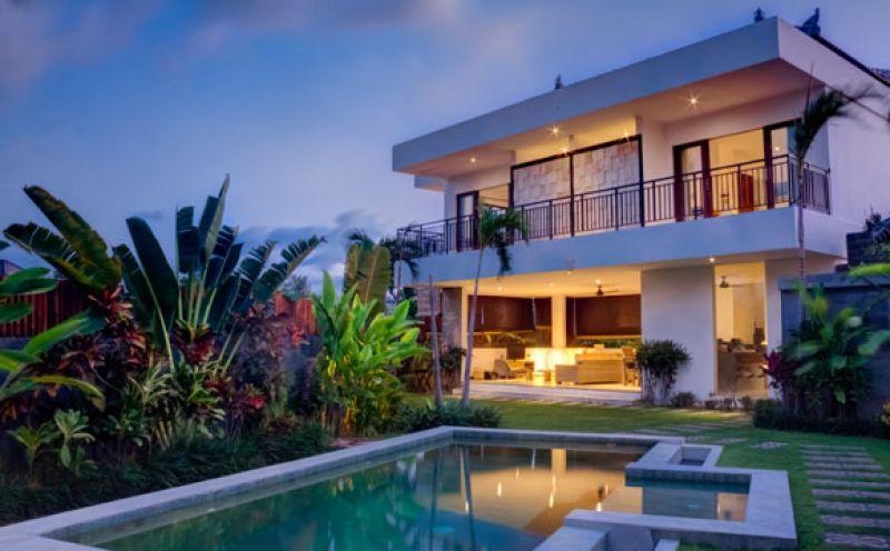 Fique atento na hora de alugar uma casa de temporada