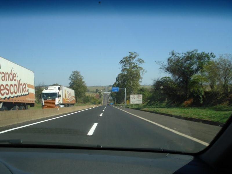 Rodovia João Baptista Cabral Renó (SP-225)