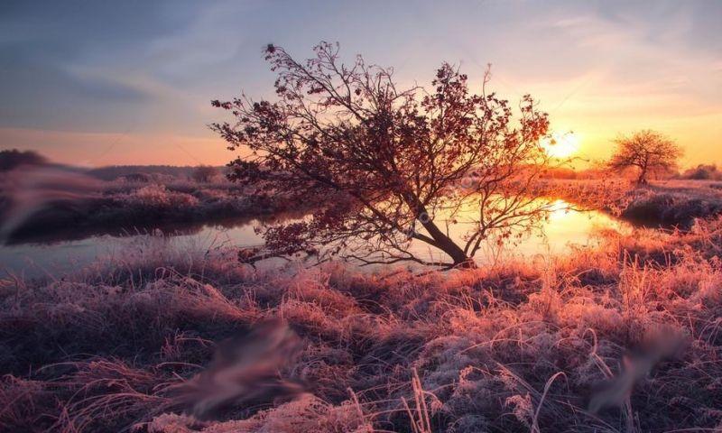 Manhãs e tardes mais frias: tendência do outono e preocupação com doenças respiratórias