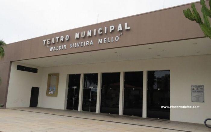 Mostra Internacional de Teatro começa na próxima terça, em Marília
