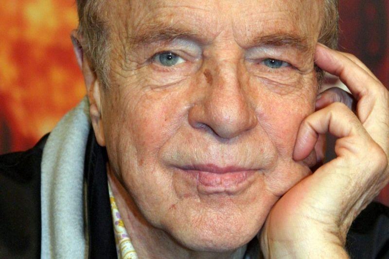 Arquiteto de formação, Zeffirelli dirigiu grandes clássicos, incluindo 'O Campeão', com John Voight