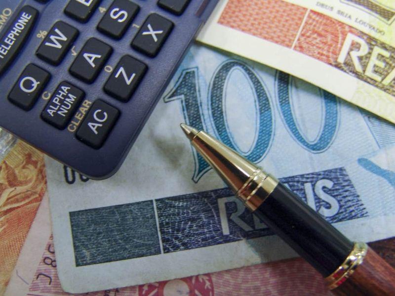 Quase 16 mil contribuintes da região vão receber a restituição do Imposto de Renda 2019
