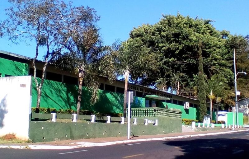 Festa será realizada na sede do Tiro de Guerra de Marília.