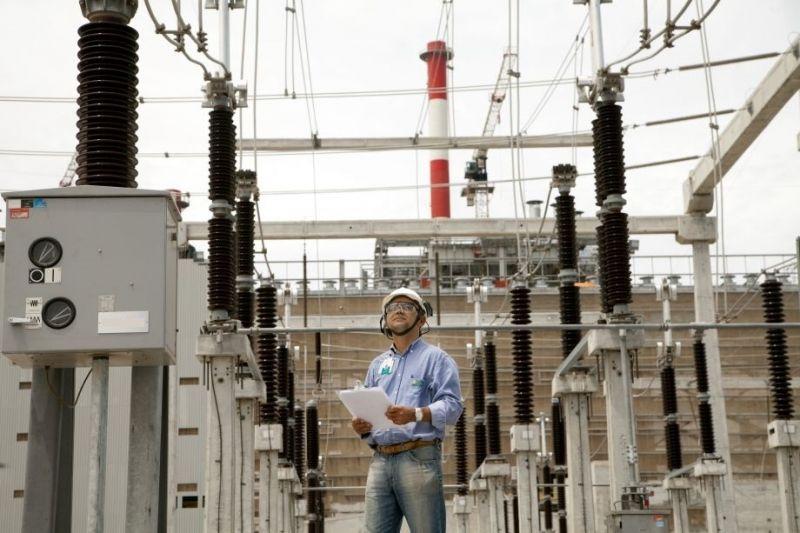 Mais geração de energia na região: avança autorização para usina