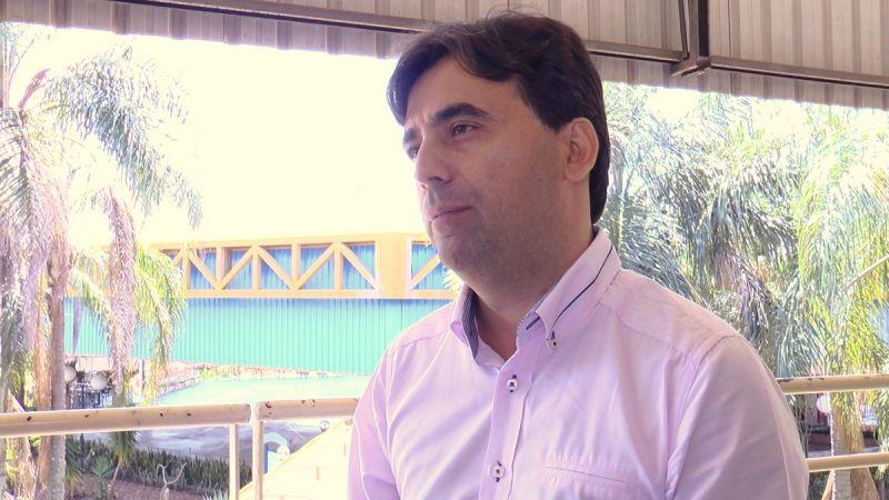 Tecnologia da Informação: Marília está entre os 5 principais ambientes de SP