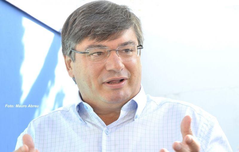 Prefeito de Marília Daniel Alonso fez um balanço dos dois primeiros anos de sua administração.