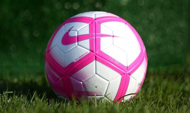 CBF divulga bola especial para a 29ª rodada do Campeonato Brasileiro