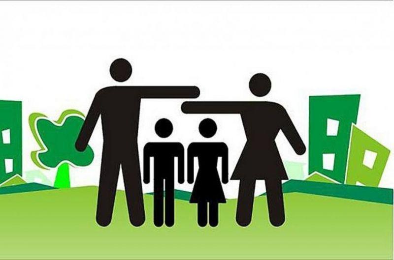 Assis abre processo seletivo para contratação de 5 conselheiros tutelares: mandato de 2020 a 2023