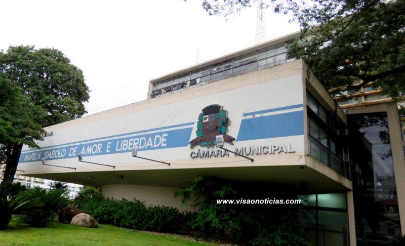 Implantação do uber em Marília causa polêmica entre Câmara e Prefeitura