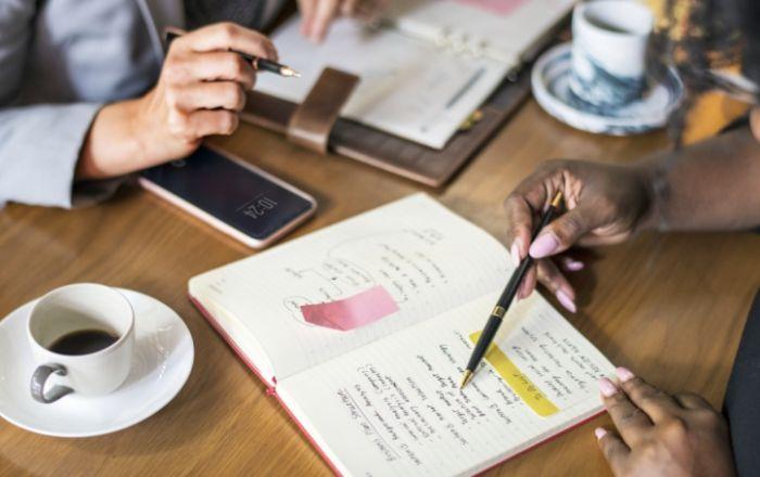 Unimar oferece MBA em Gerenciamento Híbrido de Projetos