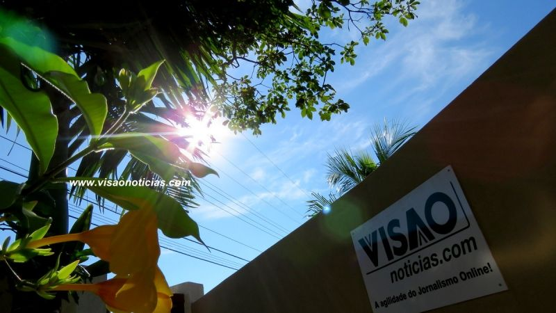 A luz do sol provoca desde o envelhecimento até o câncer de pele.
