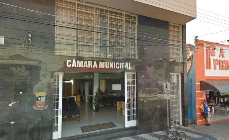 Audiência será realizada na Câmara Municipal de Garça.