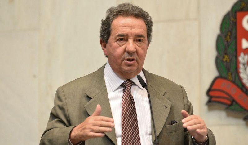 Sérgio Ciquera Rossi: atuais vereadores não podem receber benefícios extras.