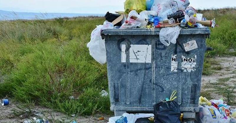 Tribunal de Contas lançará mapa de descarte de resíduos sólidos