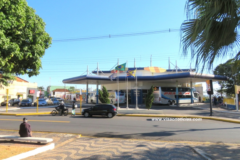 Moradores de Pompeia já podem renegociar dívidas municipais