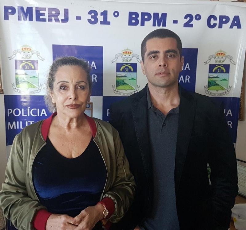 'Dr. Bumbum', a mãe e auxiliares são denunciados por homicídio doloso
