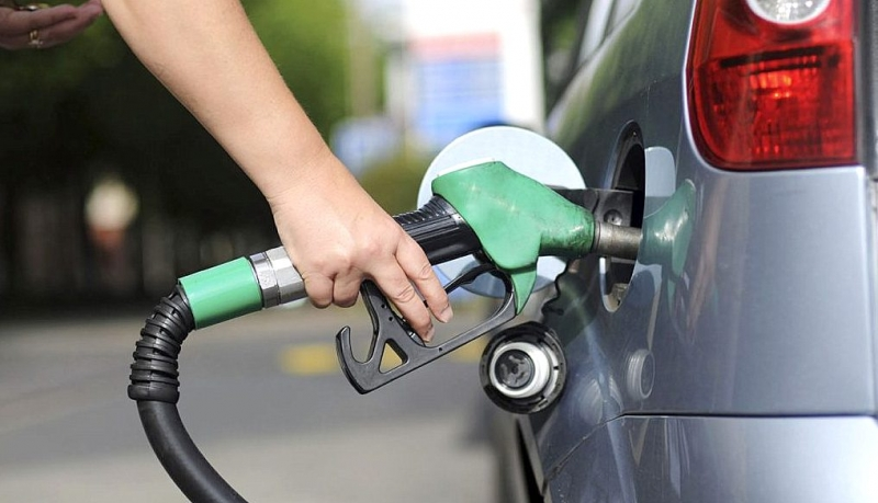 Preço dos combustíveis causa polêmica em Marília. Procon quer investigar