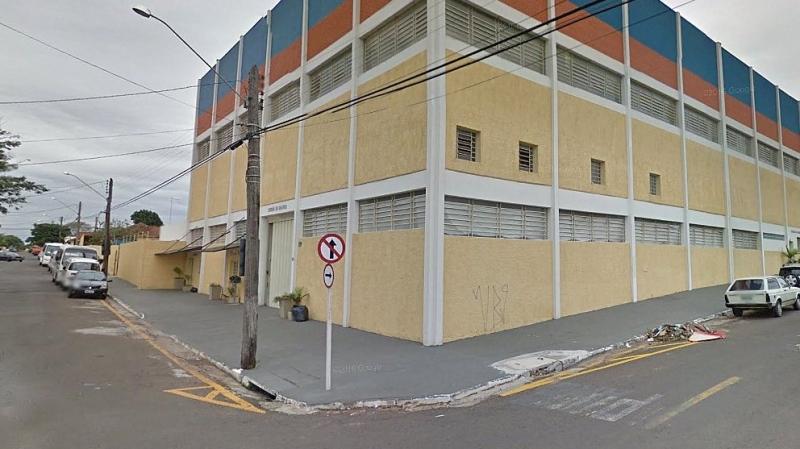UBS São Miguel terá novo endereço a partir desta segunda