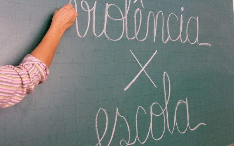 Conviva SP abre processo seletivo para professores nesta terça-feira