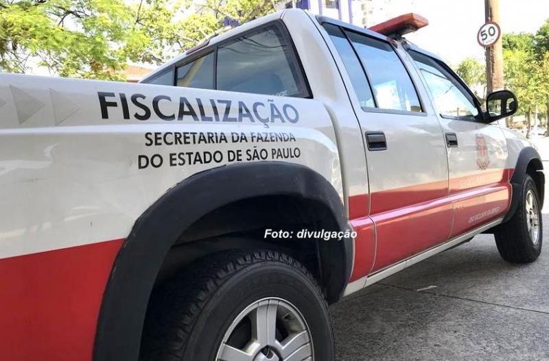Operação Fake News da Receita Estadual apura fraude em Marília e região