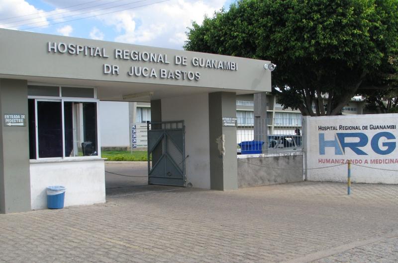 Mulher da região é acusada de praticar eutanásia contra o próprio irmão