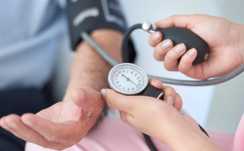 Hipertensão: conheça os riscos da doença e como se prevenir