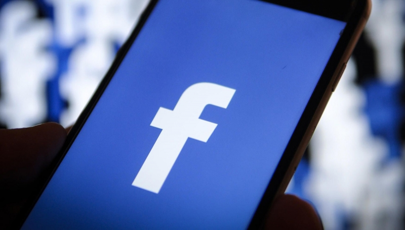 Facebook lança ferramenta para usuário controlar atividades em plataformas