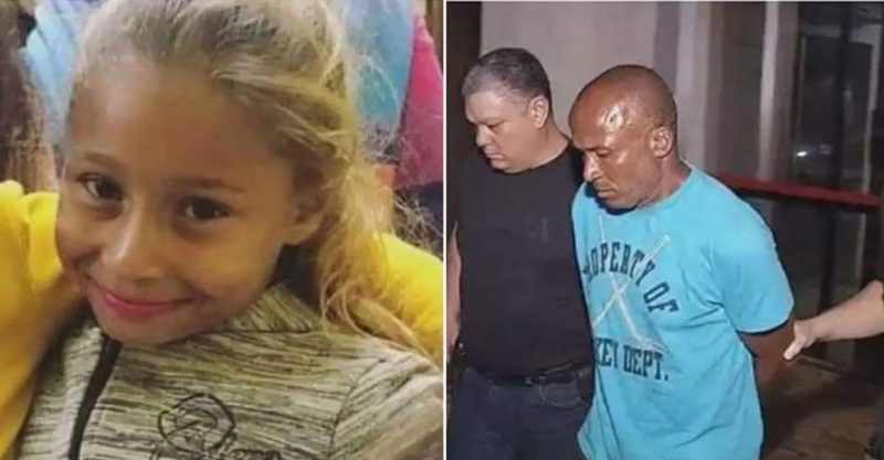 Investigação sobre o assassinato de Emanuelle continuará mesmo após morte de suspeito