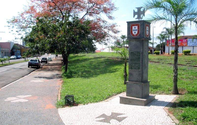 Ivan Evangelista Jr. : é uma casa portuguesa com certeza