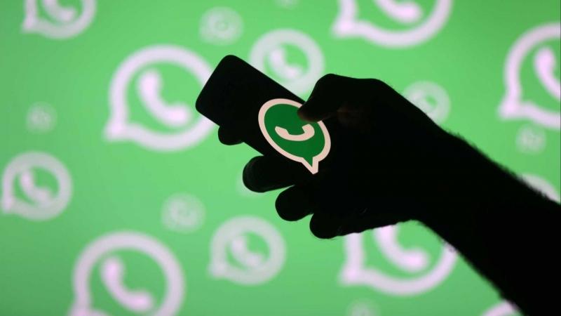 Mais praticidade: WhatsApp terá novo recurso em breve