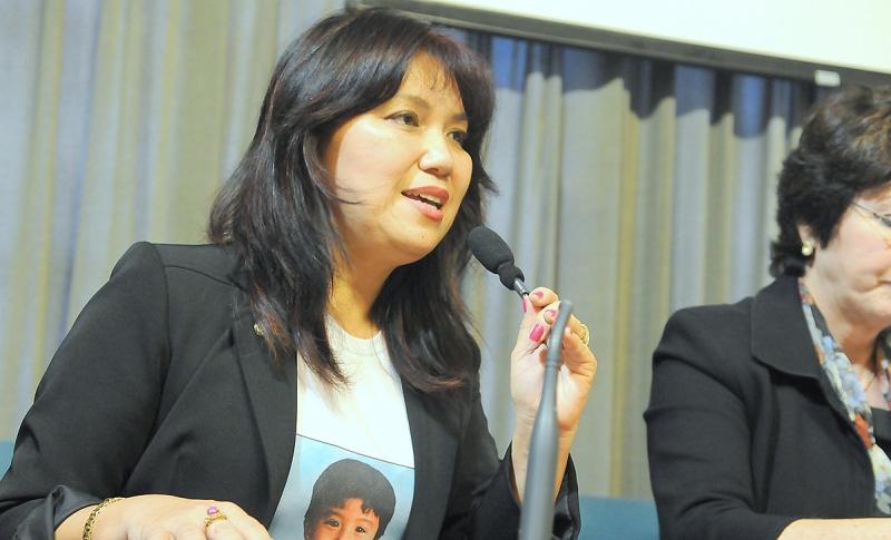 Prefeito Daniel e deputada Keiko Ota conquistam emenda de R$ 4,7 mi para a Saúde