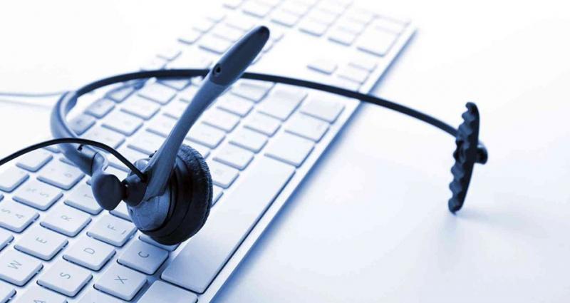 Consumidor pode recusar ligações de telemarketing