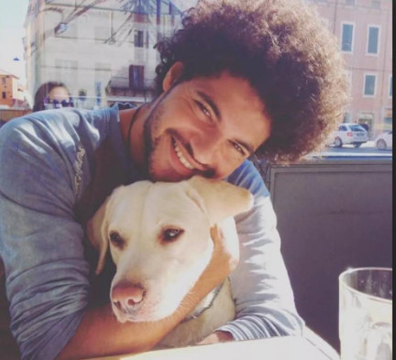 Brasileiro é preso na Itália por homicídio