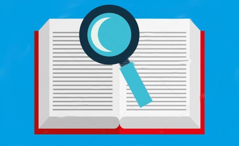Governo do Estado e Fapesp lançam edital para financiar projetos de pesquisa