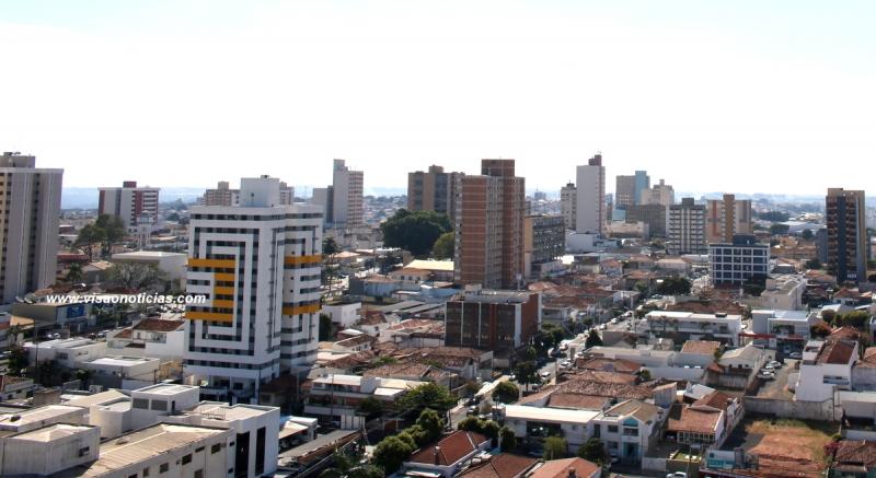 Cidades Digitais: Marília vai sediar encontro regional