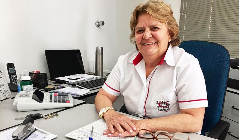 CONDOMÍNIOS: diretora da Calcular destaca importância do planejamento