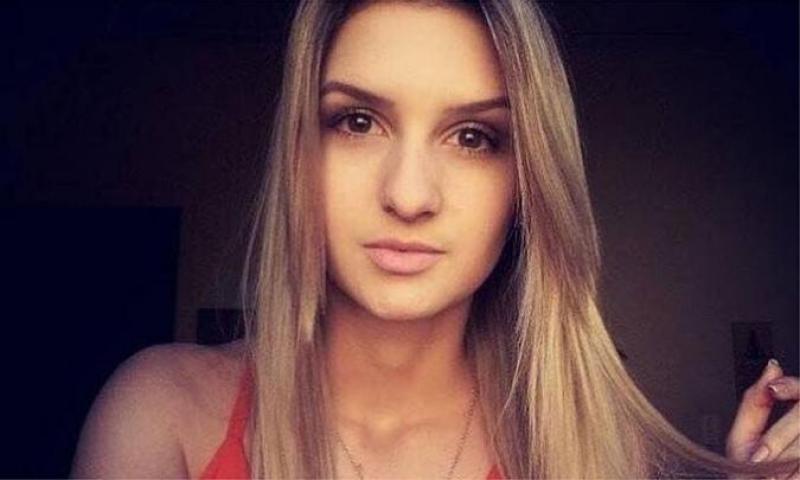 Acusado de matar jovem após carona é condenado a 45 anos de prisão
