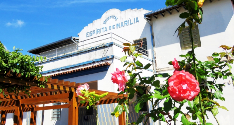 Hospital Espírita de Marília realizará sua tradicional Feijoada