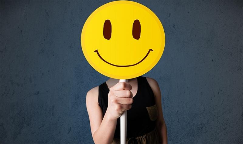 """Universidade federal abre disciplina sobre """"felicidade"""""""