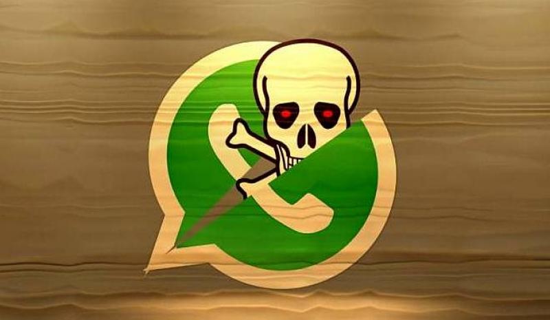 Golpe no WhatsApp sobre saque do PIS atinge mais de 100 mil pessoas em 24 horas