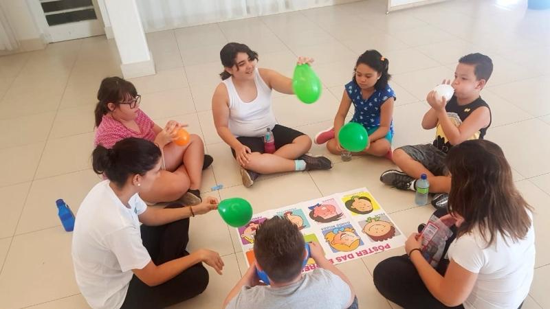 Programa Crescer Saudável beneficia usuários da Unimed Marília