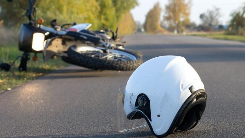 Motociclistas respondem por 74% das indenizações pagas pelo DPVAT em 2017