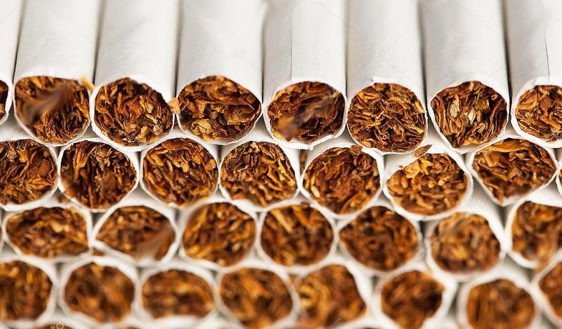 Fazenda deflagra operação de fiscalização em grande empresa do setor de fumo