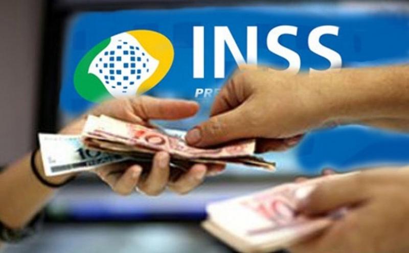 Mulher é condenada por fraudar pedido de aposentadoria no INSS