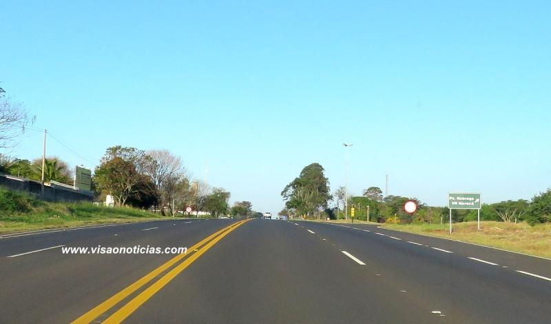 Concessão de rodovias: após recomendação do MPF, Marília terá audiência pública