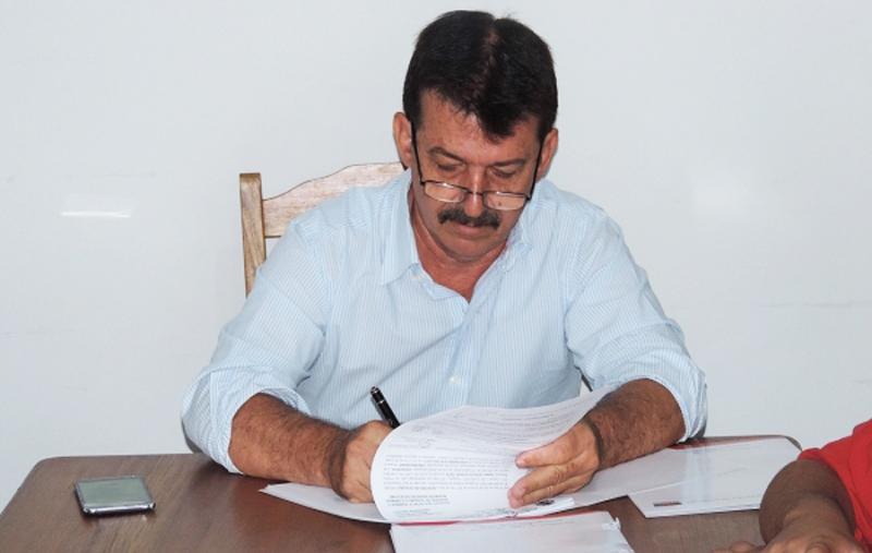 Prefeito de Guaiçara tem registro de candidatura indeferido pelo TRE