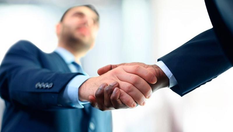 PAT/Marília oferece 12 vagas para vendedor pracista