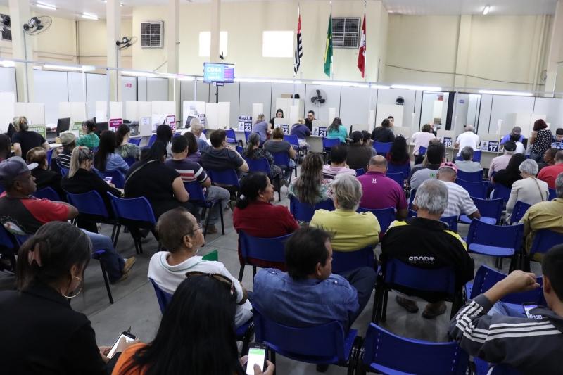 Prefeito Daniel sanciona anistia  para débitos com a Prefeitura, Daem e Emdurb